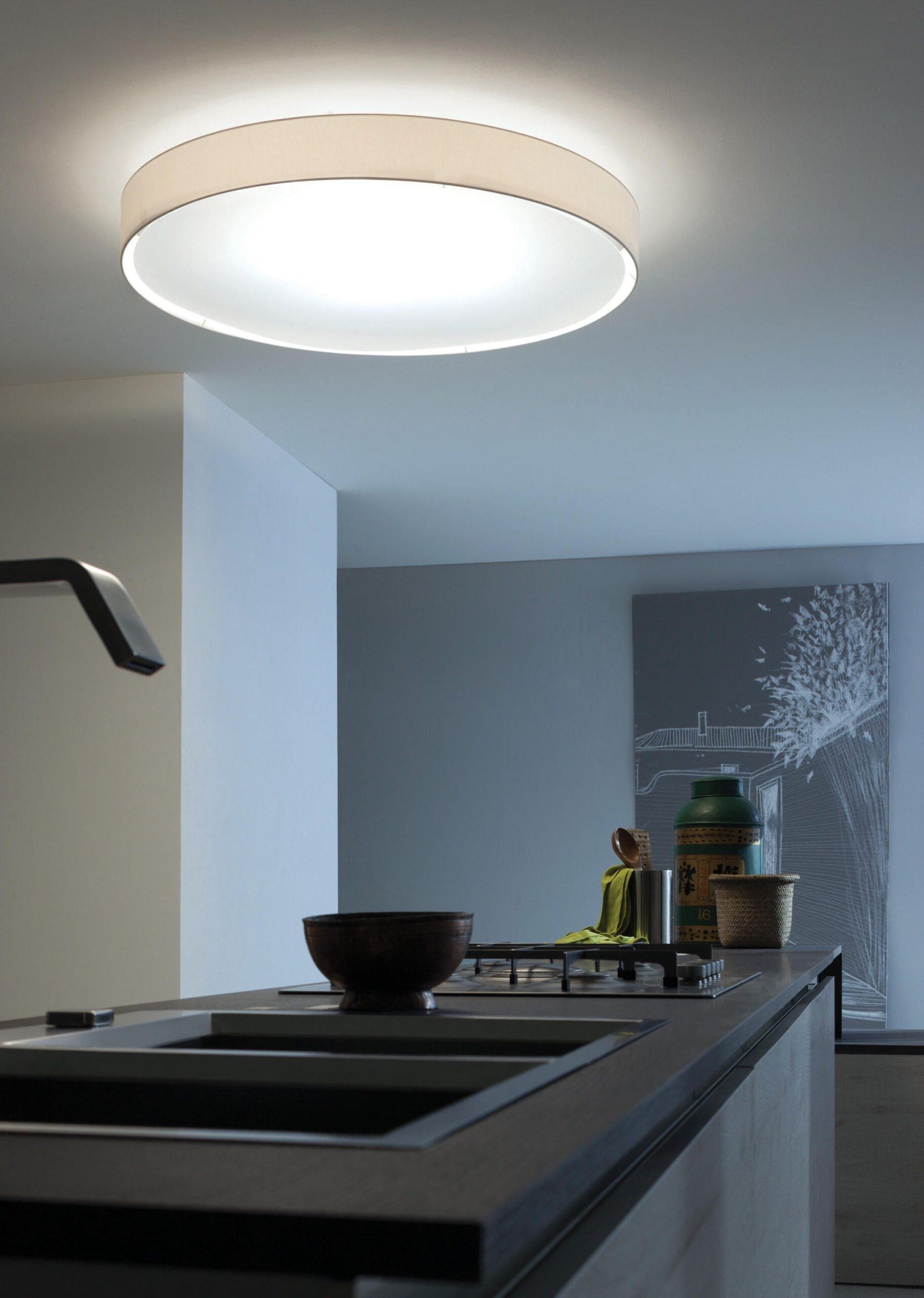 Full Size of Wohnzimmer Deckenlampe Modern Ikea Krusning In 2019 Moderne Landhausküche Esstisch Deckenlampen Bad Küche Holz Bilder Deckenleuchte Fürs Schlafzimmer Wohnzimmer Deckenlampe Modern