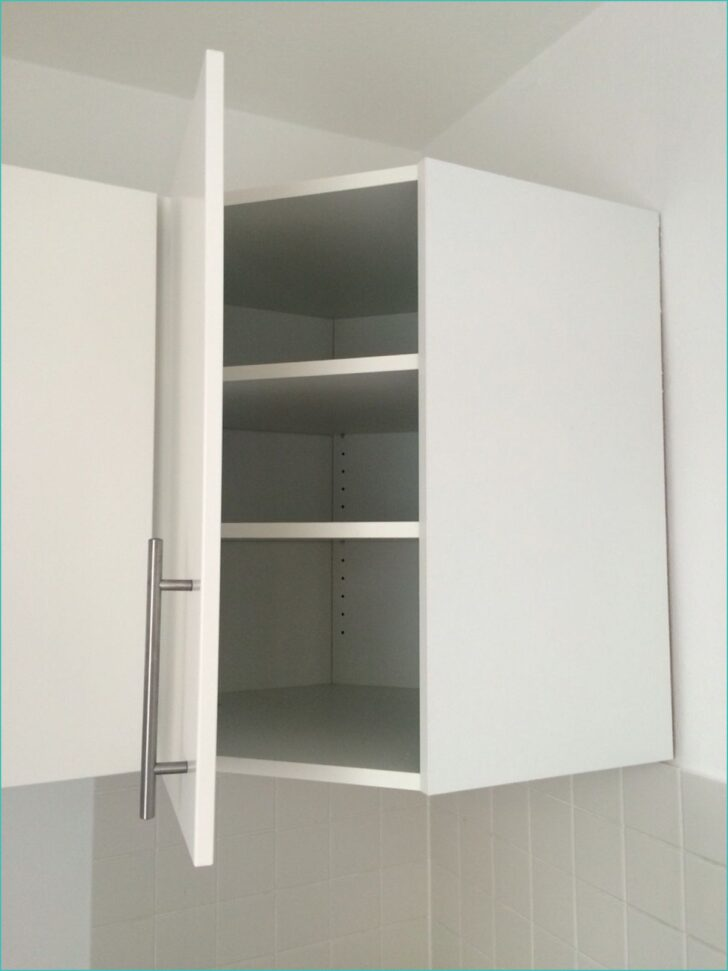 Medium Size of Einbauküche Nobilia Eckschrank Bad Schlafzimmer Küche Wohnzimmer Nobilia Eckschrank