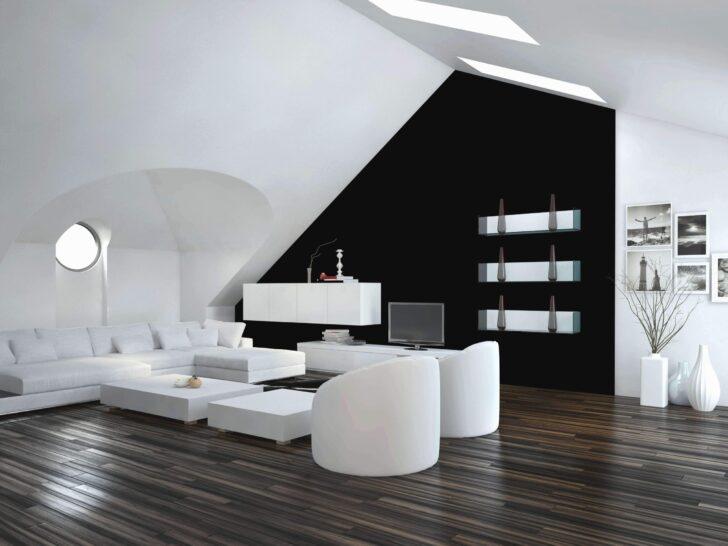 Medium Size of Beleuchtung Wohnzimmer Landhausstil Deckenlampen Modern Relaxliege Fototapete Led Teppiche Hängeschrank Weiß Hochglanz Schrankwand Deckenlampe Hängelampe Wohnzimmer Dekorationsideen Wohnzimmer