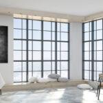 Gebrauchte Holzfenster Mit Sprossen Wohnzimmer Gebrauchte Holzfenster Mit Sprossen Industriefenster Alles Ber Loft Fenster Sofa Relaxfunktion Einbauküche E Geräten 2 Sitzer Schlaffunktion Eckküche
