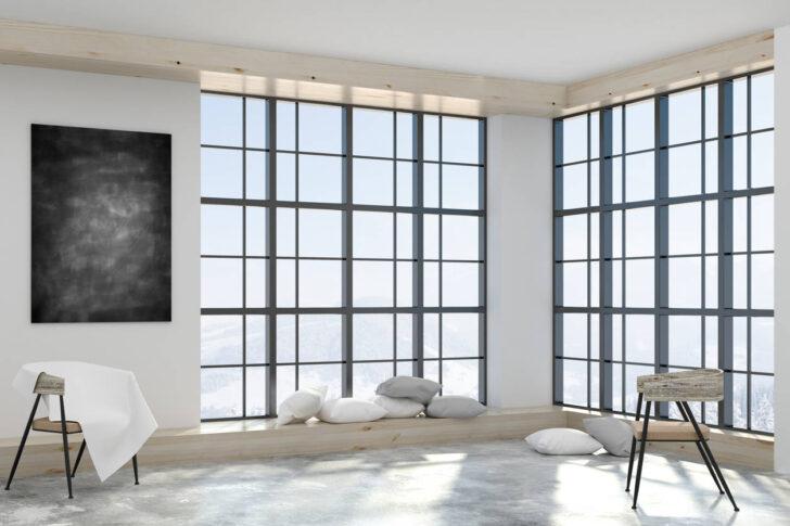 Medium Size of Gebrauchte Holzfenster Mit Sprossen Industriefenster Alles Ber Loft Fenster Sofa Relaxfunktion Einbauküche E Geräten 2 Sitzer Schlaffunktion Eckküche Wohnzimmer Gebrauchte Holzfenster Mit Sprossen