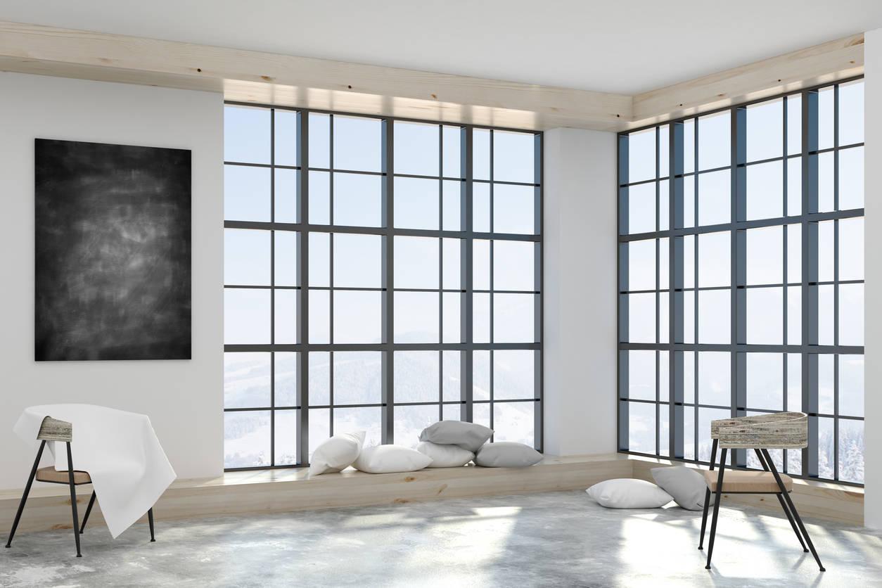 Full Size of Gebrauchte Holzfenster Mit Sprossen Industriefenster Alles Ber Loft Fenster Sofa Relaxfunktion Einbauküche E Geräten 2 Sitzer Schlaffunktion Eckküche Wohnzimmer Gebrauchte Holzfenster Mit Sprossen