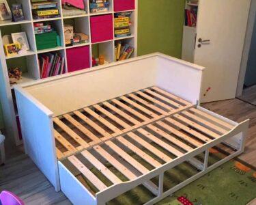 Ausziehbett 180x200 Wohnzimmer Ausziehbett 180x200 Amazon Betten Bett Weiß Mit Lattenrost Und Matratze Bettkasten Massiv Günstig Komplett Günstige Kaufen Schubladen Schwarz Massivholz