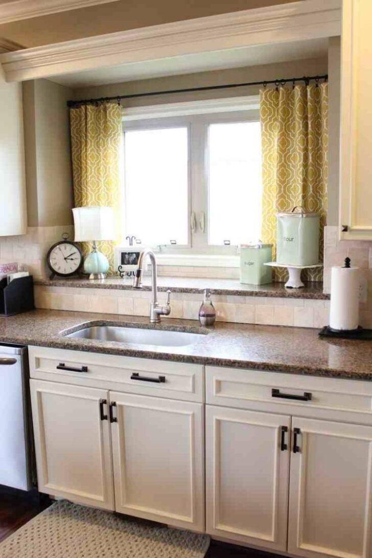 Medium Size of Kchengardinen Moderne Einrichtungsideen Küche Holz Weiß Hochglanz Kaufen Mit Elektrogeräten Doppelblock Gewinnen Landhausküche Bodenbeläge Oberschrank Wohnzimmer Küche Vorhänge Modern