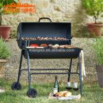 Amerikanische Outdoor Küchen Kaufen Sie Mit Niedrigem Preis Stck Sets Grohandel Regal Küche Edelstahl Betten Amerikanisches Bett Wohnzimmer Amerikanische Outdoor Küchen