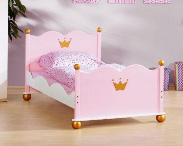 Kinderbett Mädchen 90x200 Wohnzimmer Betten Fur Madchen Bett 90x200 Mit Lattenrost Weiß Kiefer Mädchen Bettkasten Und Matratze Weißes Schubladen