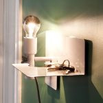 Wandlampen Schlafzimmer Wohnzimmer Romantische Schlafzimmer Regal Massivholz Klimagerät Für Stuhl Komplett Guenstig Kommode Weiß Betten Nolte Stehlampe Günstige Lampe Eckschrank