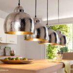 Wohnzimmer Lampe Holz Frisch Nachttigold Elegant 20 Top Hängelampe Deckenlampen Modern Regal Holzfliesen Bad Holzregal Küche Hängeleuchte Für Holzofen Wohnzimmer Wohnzimmer Lampe Holz