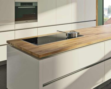 Hornbach Arbeitsplatte Wohnzimmer Küche Arbeitsplatte Sideboard Mit Arbeitsplatten