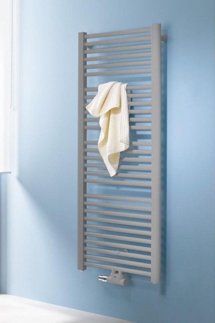Full Size of Kermi Heizkörper Basic 50 Bringen Sie Wohlfhlwrme In Ihr Badezimmer Der Bad Für Wohnzimmer Elektroheizkörper Wohnzimmer Kermi Heizkörper