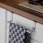 Handtuch Halter Küche Handtuchhalter Kche Heizung Tchibo Ideen Segmller Single Pendelleuchte Gebrauchte Was Kostet Eine Neue Gewinnen Amerikanische Kaufen Wohnzimmer Handtuch Halter Küche