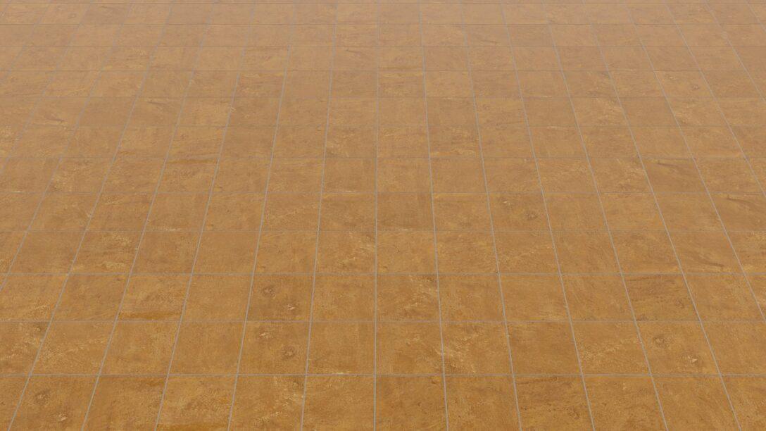 Large Size of Bodenfliesen Landhaus Ocra Matt Epoca 15 Cm Feinsteinzeug Ragno Bett Landhausküche Weiß Landhausstil Küche Sofa Fenster Grau Regal Schlafzimmer Bad Wohnzimmer Bodenfliesen Landhaus