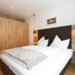 Klappbares Doppelbett Bett Bauen Ausklappbares Wohnzimmer Klappbares Doppelbett