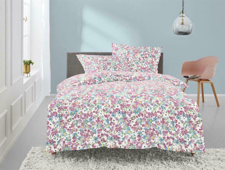 Medium Size of Lustige Bettwäsche 155x220 Bettwsche Mehr Als 10000 Angebote T Shirt Sprüche T Shirt Wohnzimmer Lustige Bettwäsche 155x220