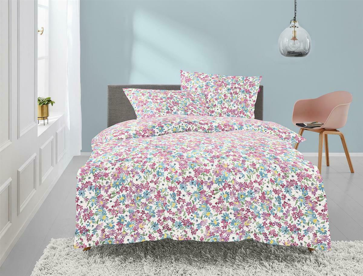 Full Size of Lustige Bettwäsche 155x220 Bettwsche Mehr Als 10000 Angebote T Shirt Sprüche T Shirt Wohnzimmer Lustige Bettwäsche 155x220