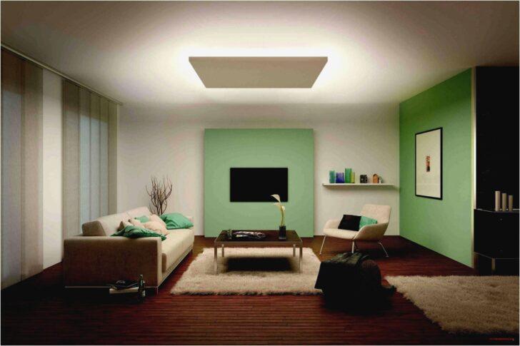 Medium Size of Deckenlampen Ideen Deckenlampe Warmlicht Wohnzimmer Modern Traumhaus Tapeten Bad Renovieren Für Wohnzimmer Deckenlampen Ideen