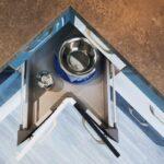 Eckschrnke Meyer Rojahn Was Kostet Eine Neue Küche Sitzgruppe Kräutertopf Einbauküche Ohne Kühlschrank Einrichten Wandsticker Keramik Waschbecken Planen Wohnzimmer Eckschränke Küche