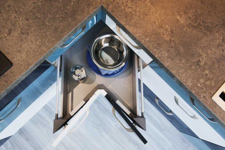 Medium Size of Eckschrnke Meyer Rojahn Was Kostet Eine Neue Küche Sitzgruppe Kräutertopf Einbauküche Ohne Kühlschrank Einrichten Wandsticker Keramik Waschbecken Planen Wohnzimmer Eckschränke Küche