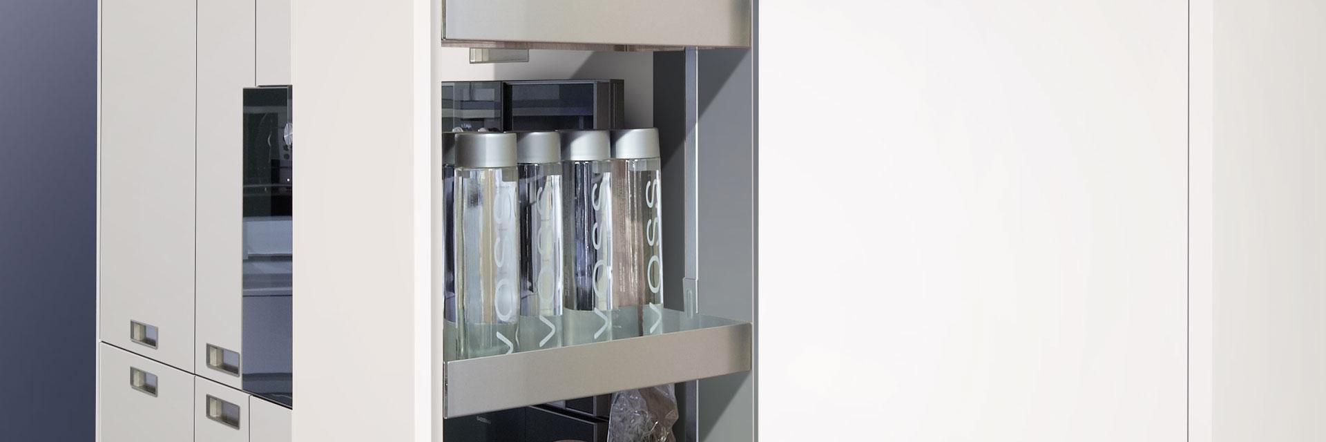 Full Size of Vorteile Apothekerschrank Mbel Und Kchenspa Bei Küche Nolte Schlafzimmer Betten Wohnzimmer Nolte Apothekerschrank