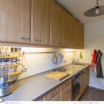 Küchen Quelle Wohnzimmer Küchen Quelle Regal