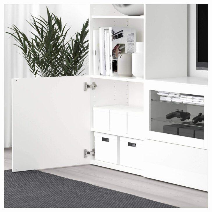 Ikea Wohnzimmerschrank Weiß Wohnzimmer Schrank Genial Best Besta Bett 120x200 Regal Metall Landhausküche Badezimmer Hochschrank Hochglanz 90x200 180x200 Wohnzimmer Ikea Wohnzimmerschrank Weiß