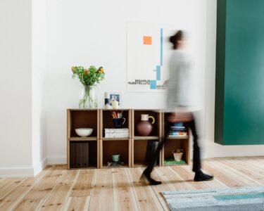 Pappbett Ikea Wohnzimmer Pappbett Ikea Room In A Bomodulare Regale Aus Wellpappe Betten Bei Sofa Mit Schlaffunktion Modulküche Miniküche Küche Kosten 160x200 Kaufen