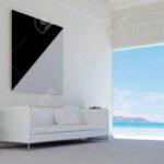 Wohnzimmer Wand Idee Wohnzimmer Wohnzimmer Wand Lounge Und Innenarchitektur Weie Relaxliege Schrankwand Schrank Sessel Wandregal Küche Liege Wandtattoo Wandleuchte Bad Anbauwand Wandleuchten