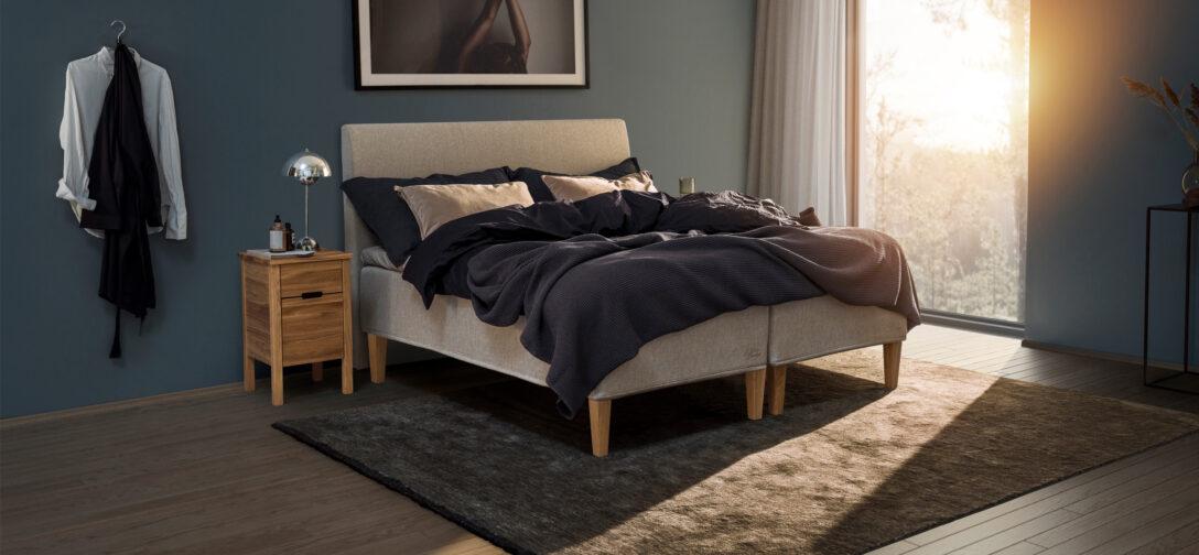 Large Size of Betten Ikea 160x200 Stauraum Bett Jugendzimmer Billerbeck Poco Billige Weiß 100x200 Konfigurieren 140x200 Günstig Kaufen Ausklappbar Fenster In Polen Wohnzimmer Jensen Bett Kaufen