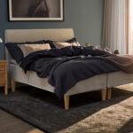 Jensen Bett Kaufen Wohnzimmer Betten Ikea 160x200 Stauraum Bett Jugendzimmer Billerbeck Poco Billige Weiß 100x200 Konfigurieren 140x200 Günstig Kaufen Ausklappbar Fenster In Polen