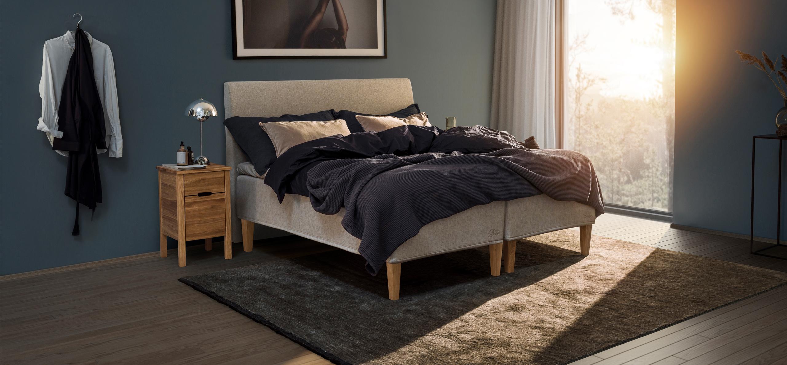 Full Size of Betten Ikea 160x200 Stauraum Bett Jugendzimmer Billerbeck Poco Billige Weiß 100x200 Konfigurieren 140x200 Günstig Kaufen Ausklappbar Fenster In Polen Wohnzimmer Jensen Bett Kaufen