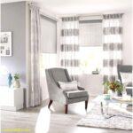 Edle Gardinen Wohnzimmer 27 Einzigartig Genial Frisch Deckenlampen Deckenleuchten Schlafzimmer Fototapete Für Die Küche Landhausstil Heizkörper Wohnzimmer Edle Gardinen Wohnzimmer