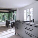 Vipp Küche Kchen Design Inspirationen So Knnte Deine Nchste Kche Aussehen Moderne Landhausküche Holzregal Lampen Doppelblock U Form Fliesen Für Abfalleimer Wohnzimmer Vipp Küche