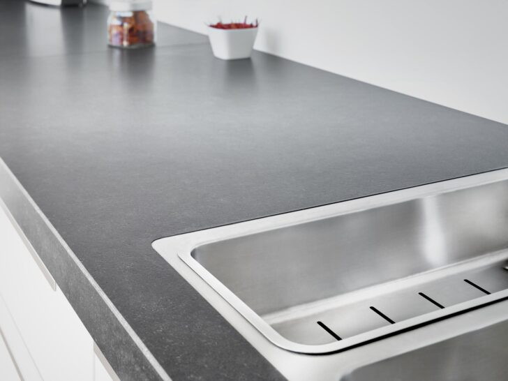 Medium Size of Granit Arbeitsplatte Infos Sie Gebrauchen Knnen Küche Sideboard Mit Arbeitsplatten Granitplatten Wohnzimmer Granit Arbeitsplatte