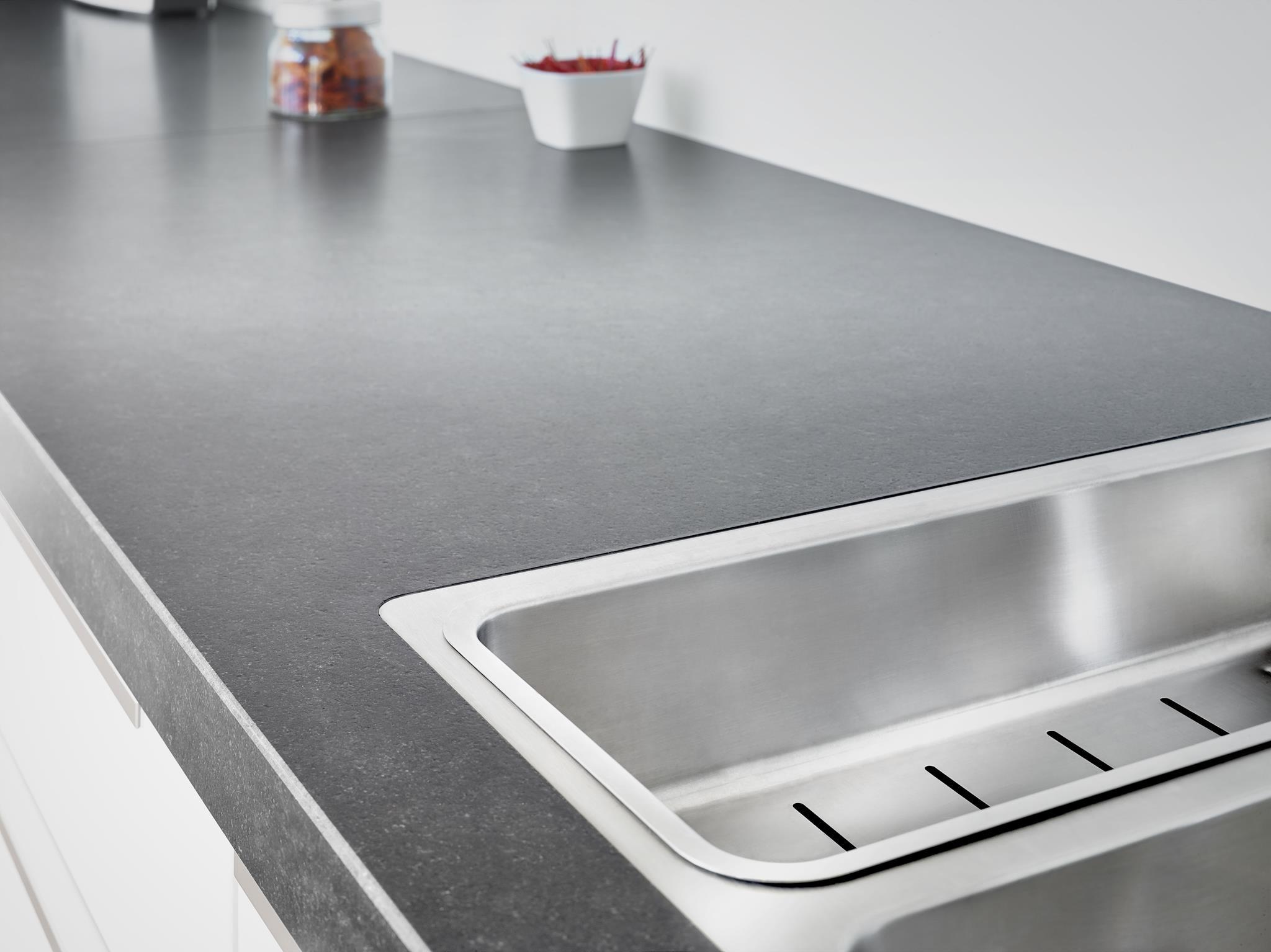 Full Size of Granit Arbeitsplatte Infos Sie Gebrauchen Knnen Küche Sideboard Mit Arbeitsplatten Granitplatten Wohnzimmer Granit Arbeitsplatte