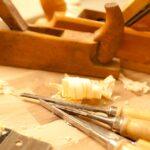 Schreinerküche Abverkauf Wohnzimmer Schreinerküche Abverkauf Inselküche Bad