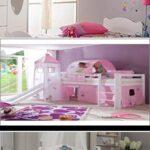 Mädchenbetten Designs Von Mdchenbett In 2020 Mdchen Bett Wohnzimmer Mädchenbetten