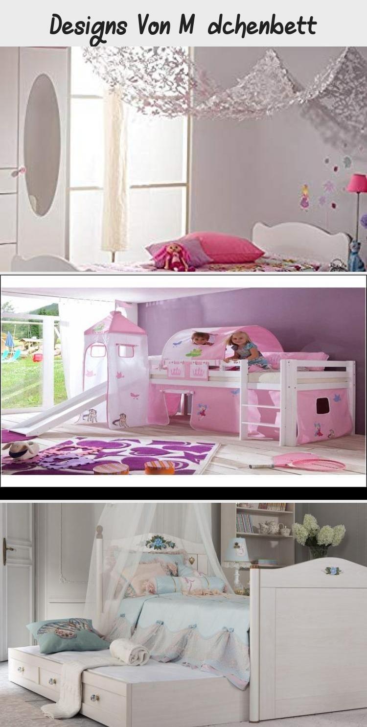 Full Size of Mädchenbetten Designs Von Mdchenbett In 2020 Mdchen Bett Wohnzimmer Mädchenbetten