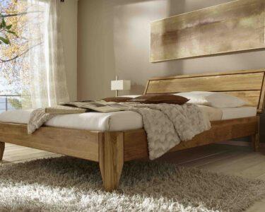 Bett 200x220 Komforthöhe Wohnzimmer Bett 200x220 Komforthöhe Schubladenbett Easy Sleep In Kiefer Von Tjrnbo Einzelbett Tojo V 200x200 Prinzessin 180x200 Schwarz 90x200 Paradies Betten