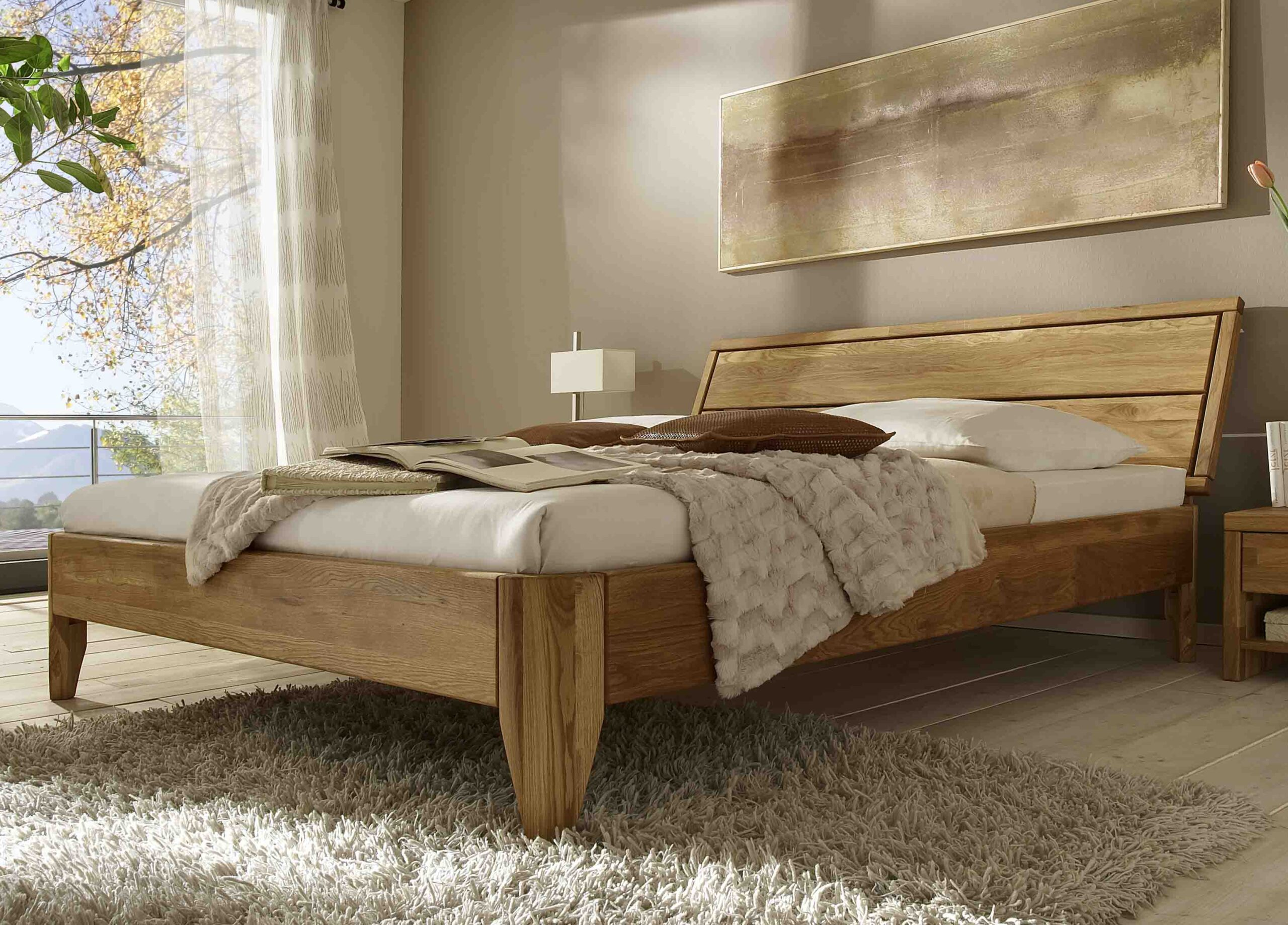 Full Size of Bett 200x220 Komforthöhe Schubladenbett Easy Sleep In Kiefer Von Tjrnbo Einzelbett Tojo V 200x200 Prinzessin 180x200 Schwarz 90x200 Paradies Betten Wohnzimmer Bett 200x220 Komforthöhe