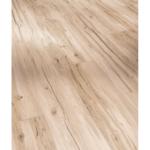 Vinylboden Obi Pin On Renovieren Küche Badezimmer Wohnzimmer Bad Immobilien Homburg Im Nobilia Regale Immobilienmakler Baden Fenster Einbauküche Mobile Wohnzimmer Vinylboden Obi