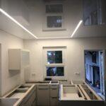 Led Lampen Küche Wohnzimmer Grillplatte Küche Pendelleuchten L Mit Kochinsel Hängeschrank Armaturen Stehlampen Wohnzimmer Abfallbehälter Vorratsdosen Deckenlampen Sofa Led Büroküche