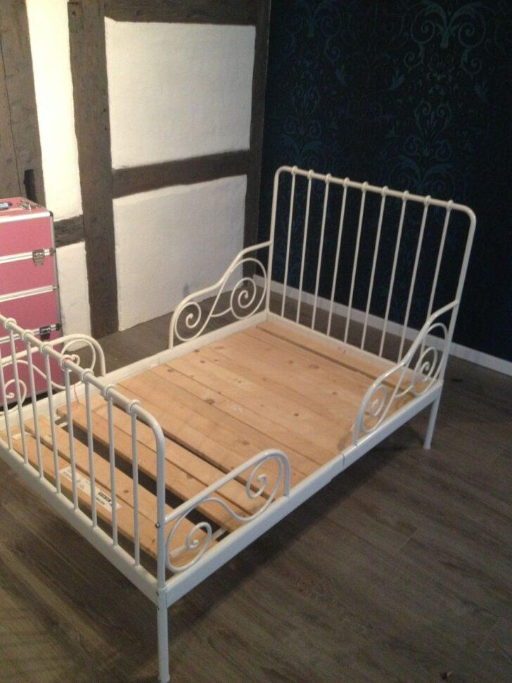 Medium Size of Bett Mit Ausziehbett Ikea 3 Sitzer Sofa Relaxfunktion Erhöhtes 90x200 Lattenrost Und Matratze Schlafzimmer Betten 180x200 Bettkasten Rausfallschutz 1 40x2 00 Wohnzimmer Bett Mit Ausziehbett Ikea