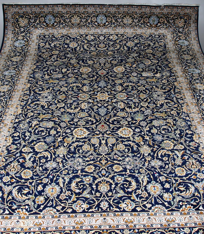 Large Size of Teppich 300x400 Orientalisch Esstisch Schlafzimmer Bad Steinteppich Wohnzimmer Teppiche Für Küche Badezimmer Wohnzimmer Teppich 300x400