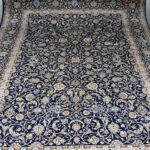 Teppich 300x400 Orientalisch Esstisch Schlafzimmer Bad Steinteppich Wohnzimmer Teppiche Für Küche Badezimmer Wohnzimmer Teppich 300x400