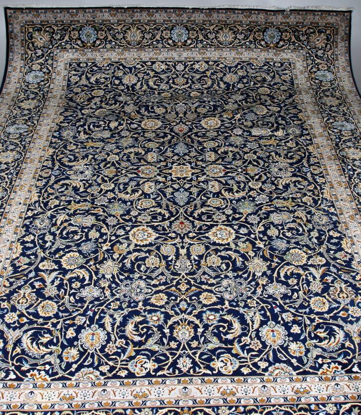Medium Size of Teppich 300x400 Orientalisch Esstisch Schlafzimmer Bad Steinteppich Wohnzimmer Teppiche Für Küche Badezimmer Wohnzimmer Teppich 300x400