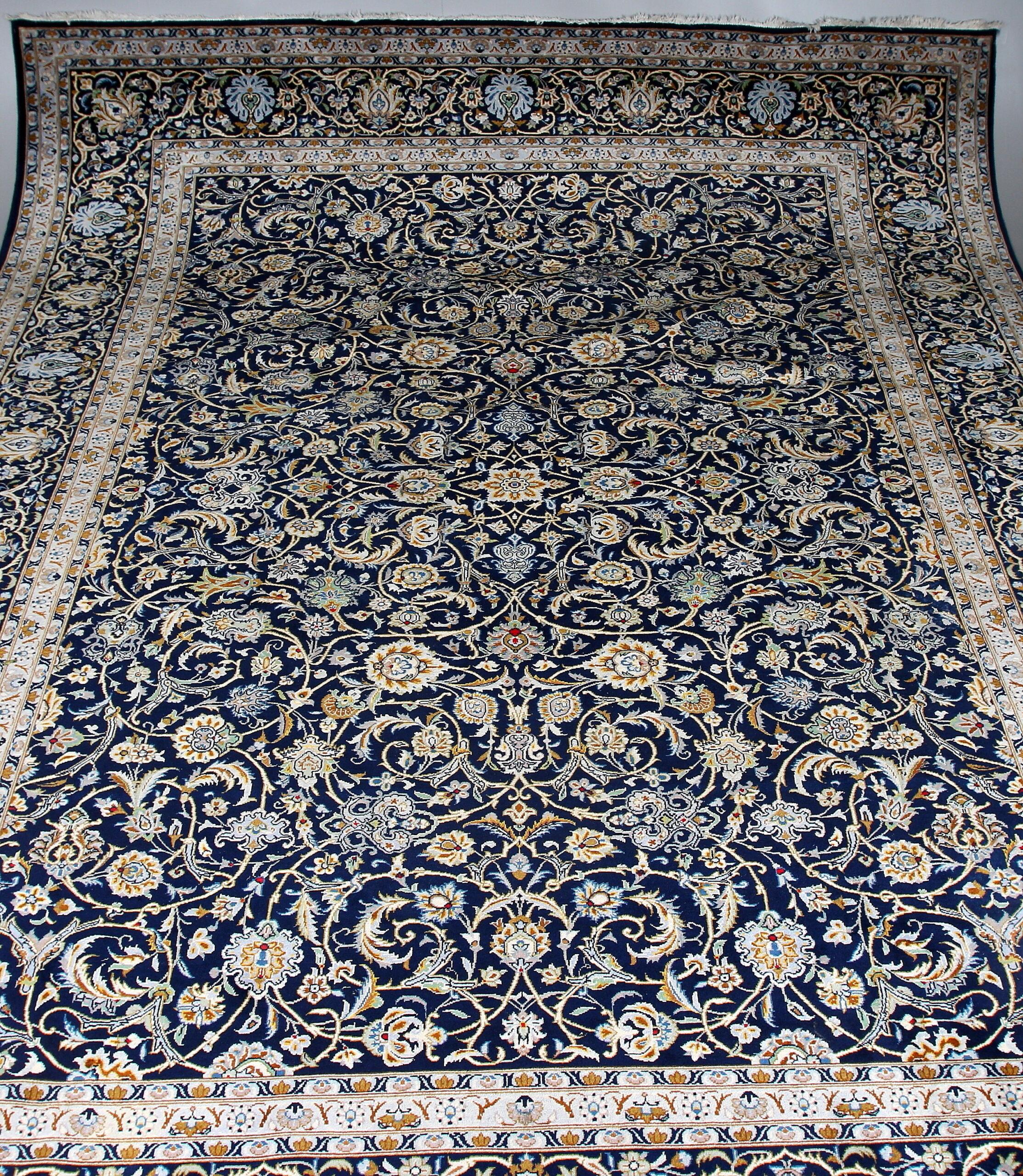Full Size of Teppich 300x400 Orientalisch Esstisch Schlafzimmer Bad Steinteppich Wohnzimmer Teppiche Für Küche Badezimmer Wohnzimmer Teppich 300x400