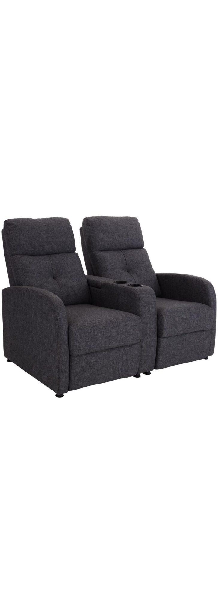 Medium Size of Relaxsofa Elektrisch Heimkino Sofa Musterring 3 Sitzer Elektrischer Relaxfunktion Elektrische Fußbodenheizung Bad Mit Sitztiefenverstellung Wohnzimmer Relaxsofa Elektrisch