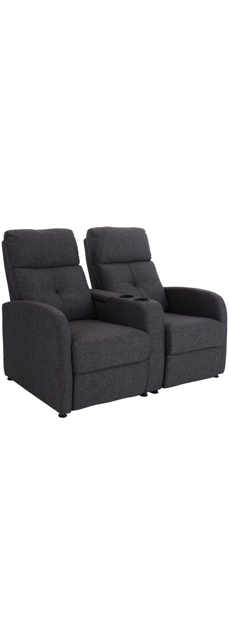 Full Size of Relaxsofa Elektrisch Heimkino Sofa Musterring 3 Sitzer Elektrischer Relaxfunktion Elektrische Fußbodenheizung Bad Mit Sitztiefenverstellung Wohnzimmer Relaxsofa Elektrisch
