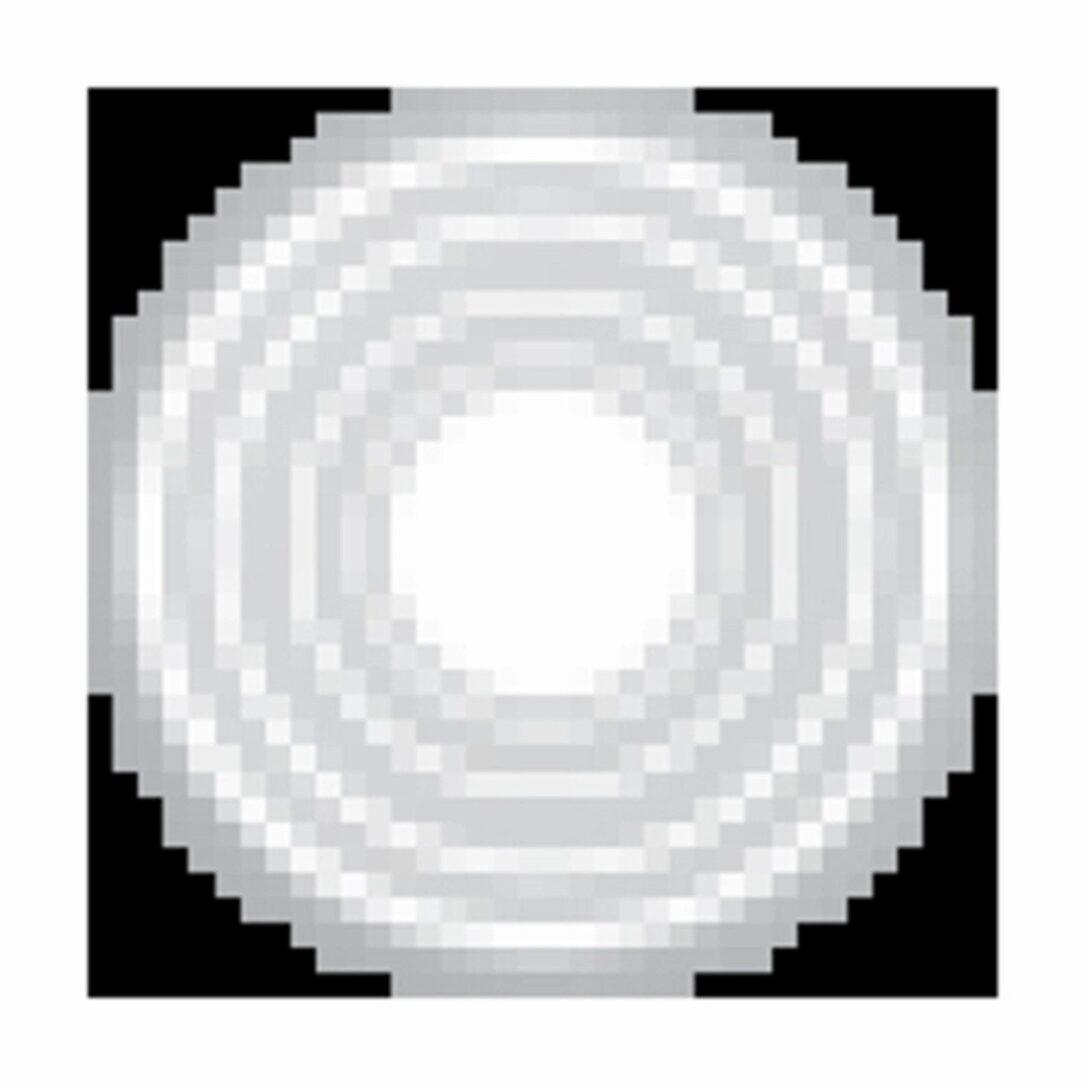Large Size of Schlafzimmer Tapeten 2020 Lampe Deckenlampe Massivholz Kronleuchter Set Weiß Stuhl Weißes Für Die Küche Landhaus Vorhänge Komplett Günstig Sessel Wohnzimmer Schlafzimmer Tapeten 2020