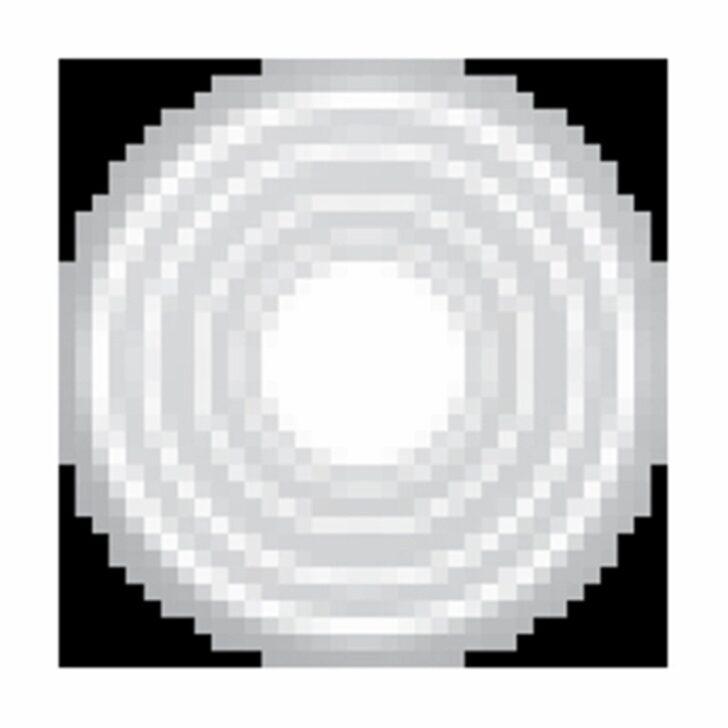 Medium Size of Schlafzimmer Tapeten 2020 Lampe Deckenlampe Massivholz Kronleuchter Set Weiß Stuhl Weißes Für Die Küche Landhaus Vorhänge Komplett Günstig Sessel Wohnzimmer Schlafzimmer Tapeten 2020